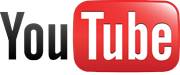 YouTube logo3
